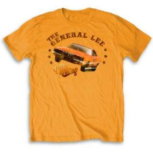 Dukes Of Hazzard General Lee Roof Confederate Flag Sticker