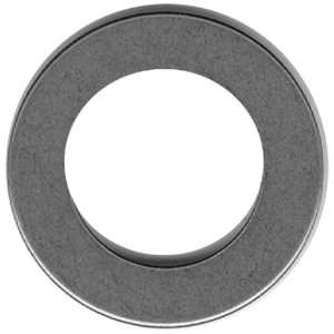 Marine Thrust Washer for Johnson/Evinrude Outboard Motor Automotive