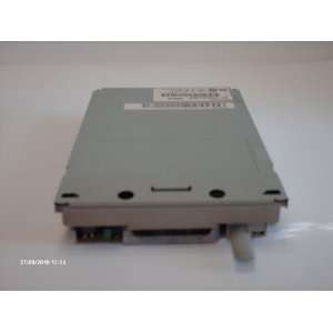 drive 3.5 1.44MB. For Gateway 2000 desktop Computers & Accessories