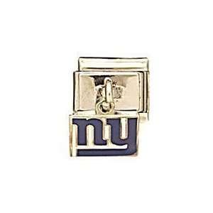 San Francisco Giants Dangle Charm MLB Baseball Fan Shop Sports Team
