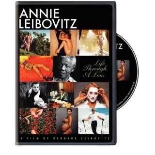 Annie Leibovitz Life Through a Lens Bette Midler
