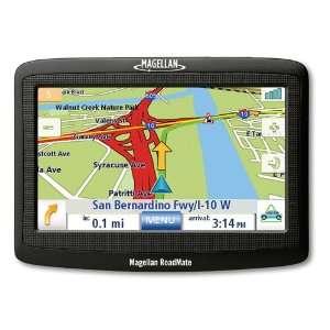 MAGELLAN ROADMATE 1430 GPS & Navigation