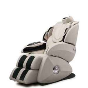 Osaki OS 7000 ZERO GRAVITY Massage Chair   Beige (Cream) Electronics
