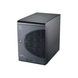Iomega Storcenter Pro Nas Ix4 100   Nas   6 Tb   Serial Ata 300   Hd 1
