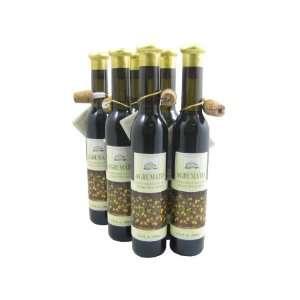 Agrumato Lemon Extra Virgin Olive Oil (Italy) (Case of 6 Bottles