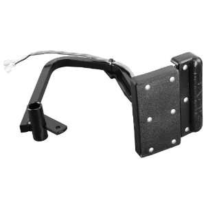 E Z GO 70690G02 Brake Pedal Assembly (For Vehicles With