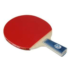 ) New X Series Recreational Table Tennis Racket