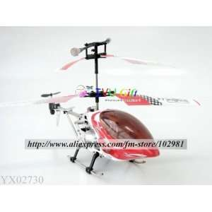 helicopter remote control alloy radio control airplanes Toys & Games