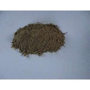 Fennel (Foeniculum Vulgare) Seed Pwd. 1 Oz. Patio, Lawn & Garden