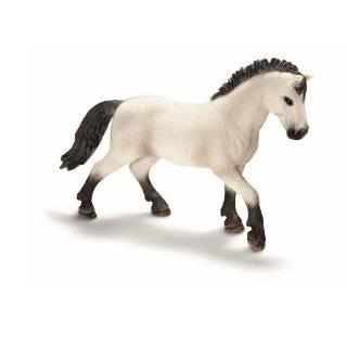 Appaloosa Horse, Schleich Farm: Toys & Games