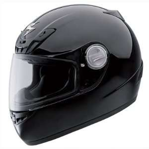 com Scorpion EXO 400 Full Face Motorcycle Helmet Black XXL 2XL 02 100