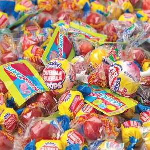 Shari Candies Kiddie Party Mix, Pinata Pack, 30 Ounce Bags