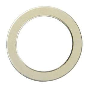 8 PCS Repair Parts UMD Door Steel Ring for Sony PSP Video