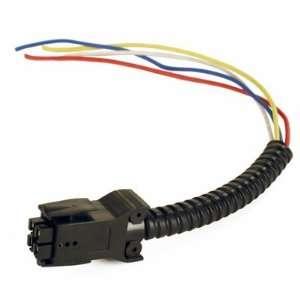 ® Motor Fits RIDGID ® 300 Pipe Threading Machine Home Improvement