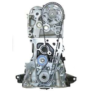 PROFormance 831 Toyota 4AF Complete Engine, Remanufactured