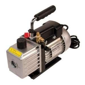 5.0 Cfm Vacuum Pump