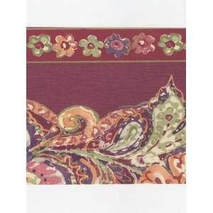 COLOUR BY DESIGN GIRLS Wallpaper  BC1581190 Wallpaper: Home & Kitchen