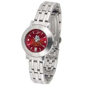 University Of Dynasty Anochrome   Ladies   Womens College Watches