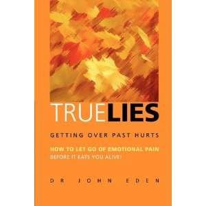 True Lies [Paperback]