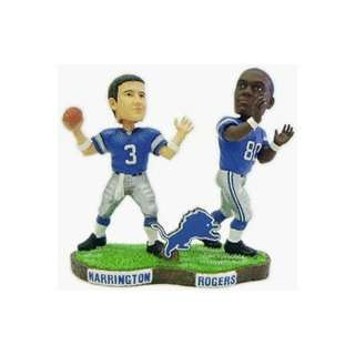 Limited Edition Bobble Mate Bobble Head Doll from Forever Collectibles