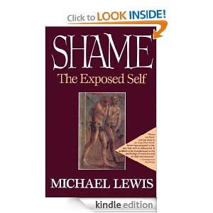 Start reading Shame on your Kindle in under a minute . Dont have a