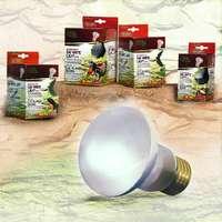 Zilla Reptile Day Light White Heat Spot Lamp Bulb 100 watt