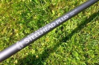 LEFT Callaway Steelhead Plus 5 Wood calloway Clubs
