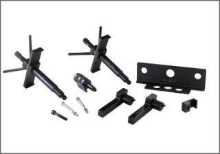 Assenmacher V500 Volvo Camshaft / Crankshaft Alignment Tool