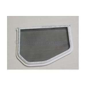 Whirlpool Dryer Lint Screen / Filter / Trap W10120998