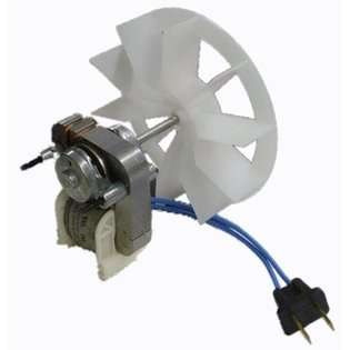 Bathroom Fan Heater Light Vent Wiring Diagram as well 31627389 moreover Replacement Motors For Bathroom Exhaust Fan also 99080166BroanNutoneVentBathFanMotorforModels69469585N2 also Broan Bath Fan Replacement Parts. on broan bathroom exhaust fan motor replacement