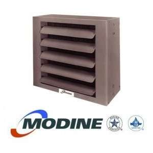 Modine HC 165 Horizontal Hot Water/Steam Unit Heater