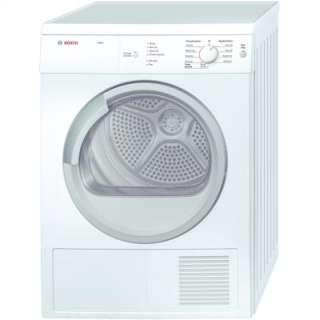 download free bosch axxis wtv76100us manual flybackuper Bosch Condensation Dryer Bosch Dryer Parts List