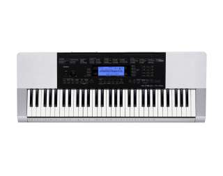 Casio CTK4200 Electronic Keyboard, 61 Key at zZounds