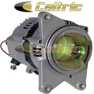 Alternator Honda Gold Wing GL1500A Aspencade LR140 708C