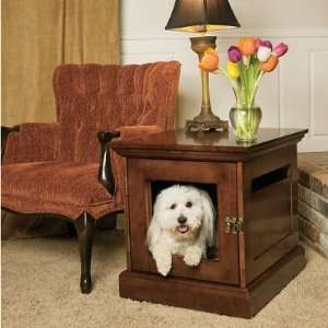 Dog Crate Furniture Solid Wood Crate Furniture Orvis Dog Breeds Picture
