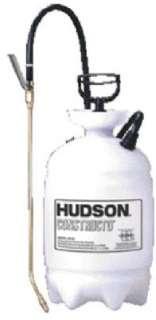 Constructo Heavy Duty Poly Tank Pump Sprayer 690247901828