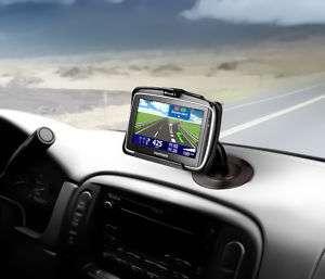 Car Dash Mount for TomTom GO 950 940 750 740 550 540