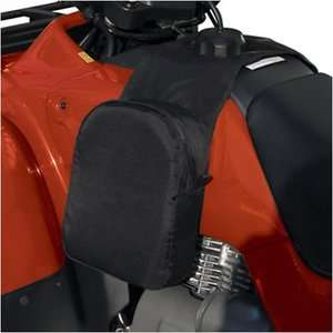 Classic Accessories Quad Gear ATV Tank Bag Hunting