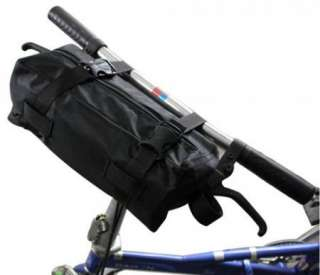 New Folding bicycle Carrier Bag cycling Bike Carry Bag for 14 20