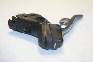 SRAM Apex Double Tap Right Bicycle Bike Brake Lever For Parts