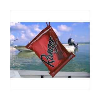 Aviva Ranger EZ Dry Bag (6 Pack) Fishing & Marine