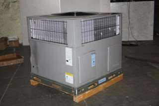 Carrier 4 Ton Packaged Heat Pump Unit Cooling Only 50EZ A48   50