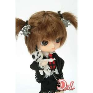 Drta Dal Doll   Jun Planning   Japanese Collection Doll: Toys & Games
