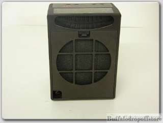 Pelonis Electric 4 Disc Ceramic Space Heater Furnace