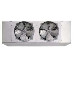 New Turbo Air Walk in Freezer Fan/Coil/Evaporator, Model LED094BX