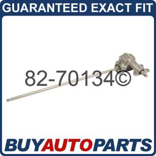 1964 FORD FAIRLANE MANUAL STEERING GEARBOX GEAR BOX