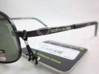 Foster Grant Body Glove Bodyglove Sunglasses MAUI Polarized QBG1073A