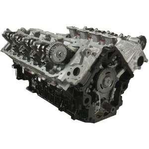01,02,03,04,dodge,jeep,truck,ram,grand Cherokee,4.7,engine Automotive