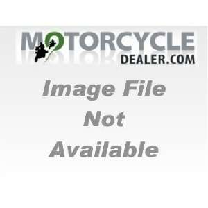 Fram Oil Filter (product code PH6065A) Automotive