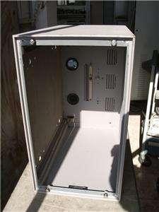 Marconi Marine Radio Receiver Apollo collectable HF HAM |